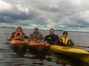 membership fee includes kayak storage what does it mean to be a stone s marina kayak. Black Bedroom Furniture Sets. Home Design Ideas